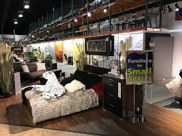 American Furniture Warehouse 40 Photos 40 Reviews Mattresses Simple American Furniture Warehouse Ft Collins Decor