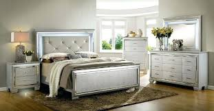 white room white furniture. Grey Bedroom White Furniture Collect This Idea Masculine Bedrooms Painted Room