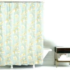 extra long hookless shower curtains extra long shower curtains curtain call extra tall hookless shower curtain