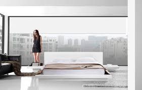 Affordable Bedroom Sets San Diego Bedroom Sets San Diego San - Cheap bedroom sets san diego