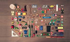 7 Essential Toys For Every Stage From Toy Hall Of Fame Experts | Fatherly