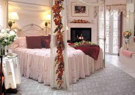 romantic green bedrooms. Romantic And Sensual Bedroom Design Ideas Excerpt: Green Bedrooms D