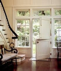 exterior dutch door with shelf. dutch. door. exterior dutch door with shelf a