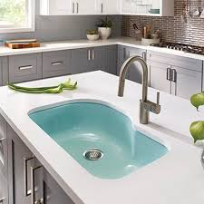 Kitchen Sinks Uk  CarubainfoLuxury Kitchen Sinks