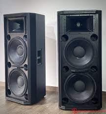 Loa Full Đơn 1500W Full Đôi 3000W karaoke thôn quê