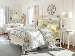 pottery barn master bedroom decor. Incredible Pottery Barn Bedding Ideas Bedroom . Master Decor E