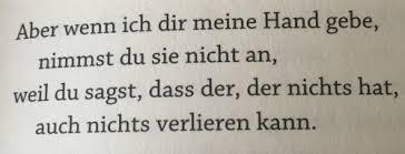 Poetry Liebe Zitat Einsam Freunde Freundschaft Gedicht Beziehung