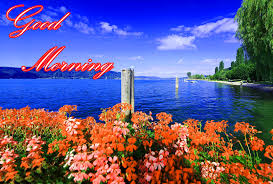 good morning images wallpaper photo pictures pics hd for facebook