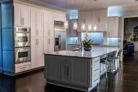 custom kitchen cabinets dallas.  Dallas Best Modern Kitchen Cabinets Dallas Custom Cabinet Magnificent  Design To Go I
