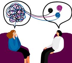 Terapia Cognitivo Conductual Consejos