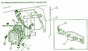1992 subaru legacy wiring diagram 1995 subaru legacy wiring 1992 Dodge Fuse Box Diagram 1991 subaru legacy fuse box diagram 1991 subaru legacy fuse box subaru outback vacuum hose diagram 1992 subaru legacy wiring diagram fuse box diagram for 1992 dodge dakota