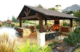 covered patio designs with fireplace. Covered Deck Ideas Medium Size Of Outdoor Patio Designs . With Fireplace