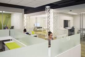 pirch san diego office. Pirch - San Diego Headquarters 18 Office I