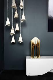 modern lighting london grey kitchen lights kitchen pendant lights uk habitat ceiling lights led lights