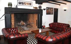 gas corner fireplace mantel electric fireplace mantel electric fireplace mantel installing lcd on