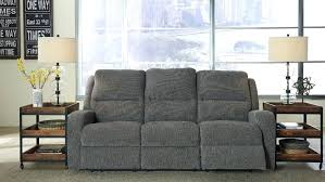 reclining sofa and loveseat set charcoal power reclining sofa with adjule image 3 bentley recliner sofa reclining sofa and loveseat set
