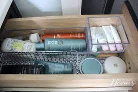 Bathroom Organization Products I Simply Can T Live Without