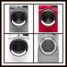 Final Thoughts on Whirlpool Duet Washer and Dryer #WhirlpoolMoms ...