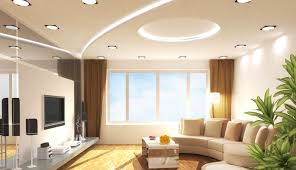 home lighting techniques. Home Lighting Interior Amp Exterior Systems Specialists Regarding The Importance Of Techniques R