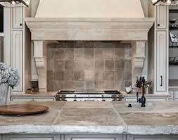 bright kitchen lighting ideas. Kitchen : Rustic Lighting Ideas Bright Light Fixtures Recessed Fixture Floor Lamps Dreadful S