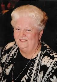 Obituary of Judith Johnson | Funeral Homes & Cremation Services | M...