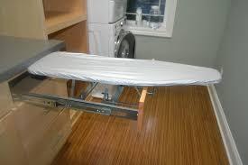 ironing board furniture. Laundry Room Ironing Board Furniture
