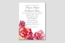 25 wedding card designs announcing marriages in style! Affordable Hindu Wedding Cards wedding card designs the collectors edition Hindu Wedding Cards Templates