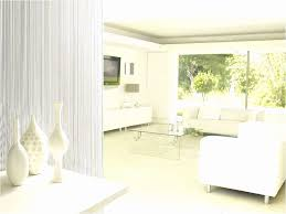 Wanddeko Ideen Wohnzimmer Sammlungen Deko Schlafzimmer Regal Ideen