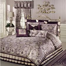 Nice Bedroom Comforter Sets : Bedroom Comforter Sets Top Bedroom Comforter Sets