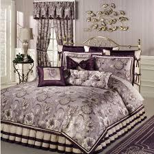 Nice Bedroom Comforter Sets : Bedroom Comforter Sets Top Bedroom Comforter Sets
