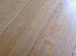 Covering Scratches On Laminate Flooring Covering Scratches On Laminate  Flooring Fix Localized Wooden Parquet Floor Scratches