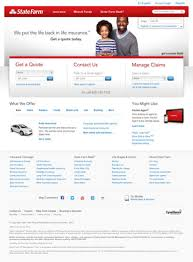 State Farm Home Insurance Quote Fascinating Quotes State Farm Car Insurance Quote Texas Ncxsqld