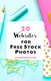 Best 25 Stock Pictures Ideas On Pinterest  Royalty Free Pictures Best Free Pics