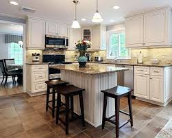 best countertops for white cabinets antique white kitchen laminate countertops to go with white cabinets best countertops for white cabinets
