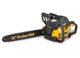 best chainsaw. best gasoline chainsaws for professional use chainsaw .
