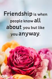 Short Friendship Quotes Funny Pinterest Best In Hindi English Small