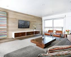 cool modern family room decorating ideas best design remodel pictures houzz modern family room design ideas o8 modern