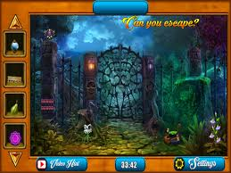 Download free hidden object games for pc! Infinite Mystery Room Escape Apps 148apps