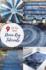 blue jean jean rug simple 8 x 10 area rugs amrmoto com jean rug amrmoto com
