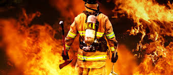 Fire Safety Engineering Carleton University