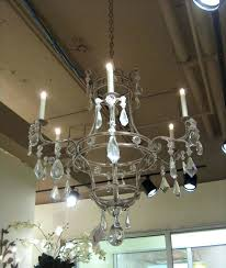 primitive country chandeliers everything primitives amber 6 arm ceiling light chandelier earrings