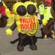 Image result for http://trulynolenatlanta.com