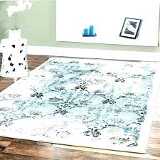 area rugs under 100 8x10