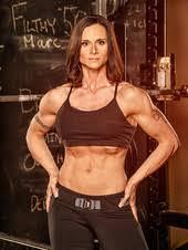 Julie Ames Female Model Profile - Sacramento, California, US - 20 ...