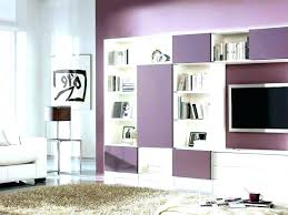 living room wall furniture. Living Room Shelf Unit Ideas Or Wall Shelving . Furniture L