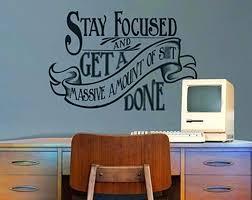 cool office art. Office Artwork Ideas Cool Wall Art Best Graphics