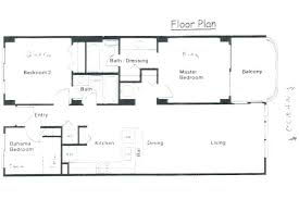 indoor pool house plans. House Plans With Indoor Pool Home Mansion Floor And Large .