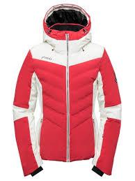 <b>Куртка Phenix</b> Chloe Hybrid Down <b>Jacket</b> купить женская ...