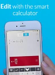 photomath camera calculator math problem solver math problem solver math solver cool math photomath camera calculator math solver