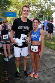Lung Cancer Research Foundation Hosts Hamptons Strides For Life ...